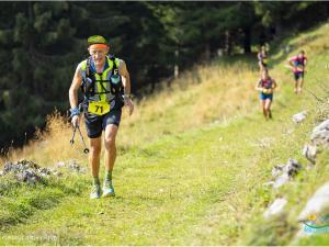 0610 - valzurio trail - photo cristian riva copia