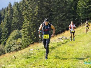 0559 - valzurio trail - photo cristian riva copia