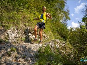 0944 - valzurio trail - photo cristian riva copia