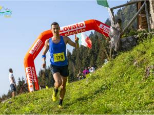 0142 - valzurio trail - photo cristian riva copia