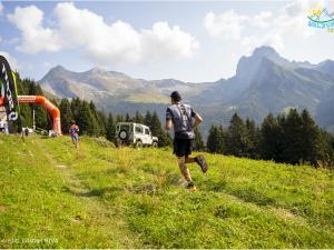 0303 - valzurio trail - photo cristian riva copia