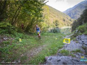 0810 - valzurio trail - photo cristian riva copia