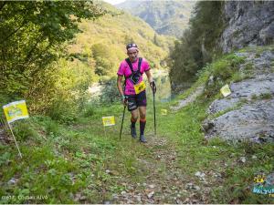 0870 - valzurio trail - photo cristian riva copia