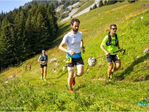 0496 - valzurio trail - photo cristian riva copia