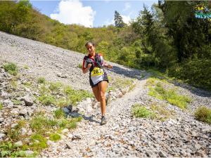 0900 - valzurio trail - photo cristian riva copia
