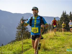 0456 - valzurio trail - photo cristian riva copia
