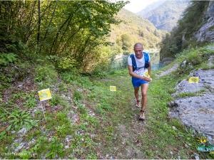 0807 - valzurio trail - photo cristian riva copia