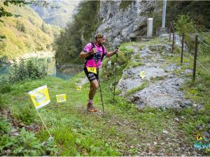 0847 - valzurio trail - photo cristian riva copia
