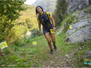 0888 - valzurio trail - photo cristian riva copia