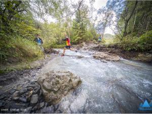 1408 - 6 comuni presolana trail - photo cristian riva copia