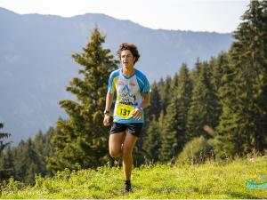0285 - valzurio trail - photo cristian riva copia