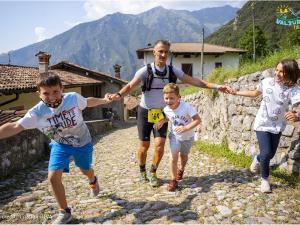 0986 - valzurio trail - photo cristian riva copia