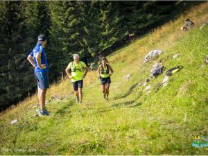 0213 - valzurio trail - photo cristian riva copia