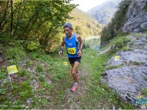 0805 - valzurio trail - photo cristian riva copia