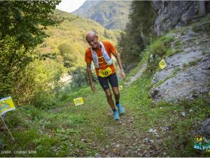 0885 - valzurio trail - photo cristian riva copia