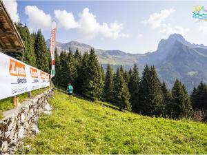 0191 - valzurio trail - photo cristian riva copia