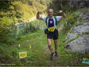 0787 - valzurio trail - photo cristian riva copia