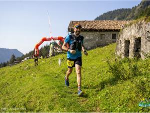 0424 - valzurio trail - photo cristian riva copia