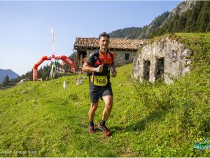 0425 - valzurio trail - photo cristian riva copia
