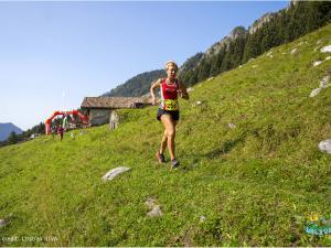 0403 - valzurio trail - photo cristian riva copia