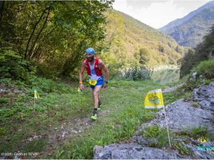 0791 - valzurio trail - photo cristian riva copia