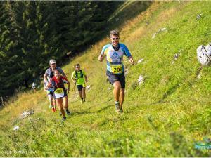 0492 - valzurio trail - photo cristian riva copia