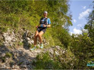 0935 - valzurio trail - photo cristian riva copia