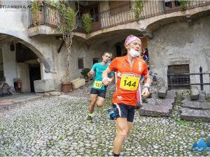 0219 - 6 comuni presolana trail - photo cristian riva copia