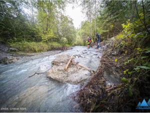 1431 - 6 comuni presolana trail - photo cristian riva copia