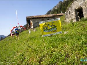 0353 - valzurio trail - photo cristian riva copia
