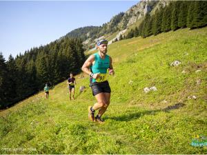 0309 - valzurio trail - photo cristian riva copia