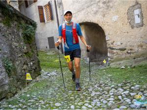 1007 - valzurio trail - photo cristian riva copia