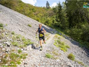 0890 - valzurio trail - photo cristian riva copia