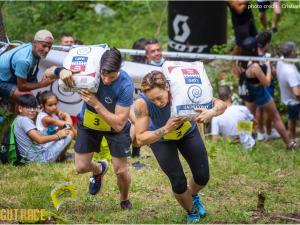 0181 - magut race - cristian riva copia