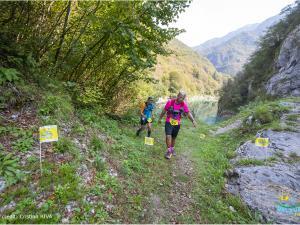 0808 - valzurio trail - photo cristian riva copia