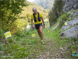 0867 - valzurio trail - photo cristian riva copia