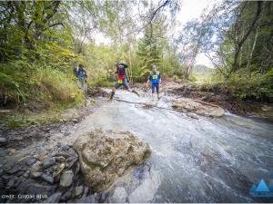 1372 - 6 comuni presolana trail - photo cristian riva copia