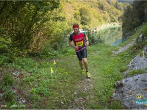 0776 - valzurio trail - photo cristian riva copia