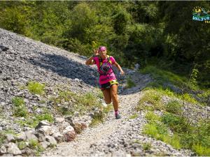0913 - valzurio trail - photo cristian riva copia