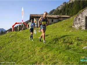 0357 - valzurio trail - photo cristian riva copia