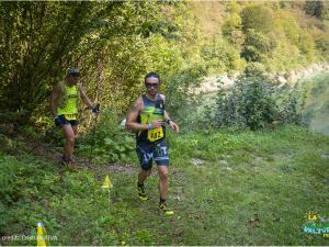 0788 - valzurio trail - photo cristian riva copia