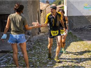 0994 - valzurio trail - photo cristian riva copia