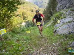 0866 - valzurio trail - photo cristian riva copia