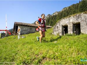 0343 - valzurio trail - photo cristian riva copia