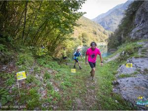 0802 - valzurio trail - photo cristian riva copia