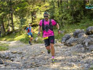 0696 - valzurio trail - photo cristian riva copia