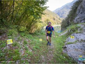 0801 - valzurio trail - photo cristian riva copia
