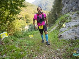0869 - valzurio trail - photo cristian riva copia