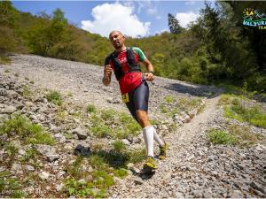 0921 - valzurio trail - photo cristian riva copia