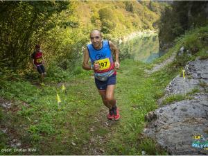 0775 - valzurio trail - photo cristian riva copia